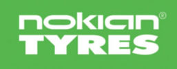 nokian-tyres-nokia-dack-nykoping
